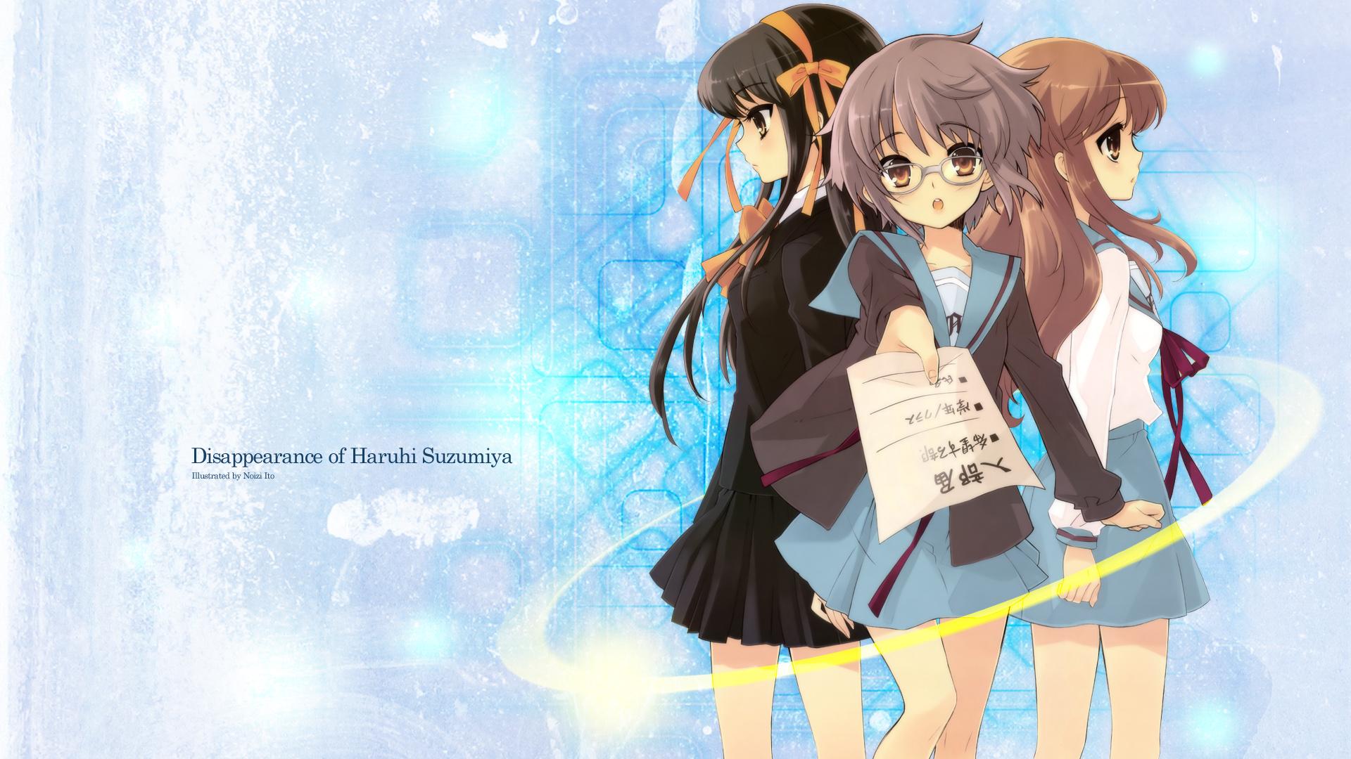 suzumiya-haruhi-yuuutsu0398